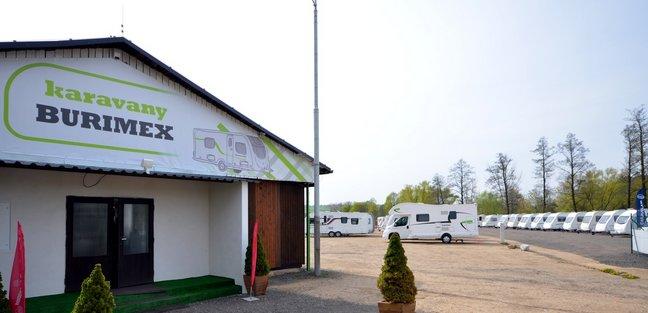 burimex-karavany-prodej-servis