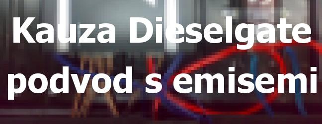 kauza-volkswagen-dieselgate-podvod-emise