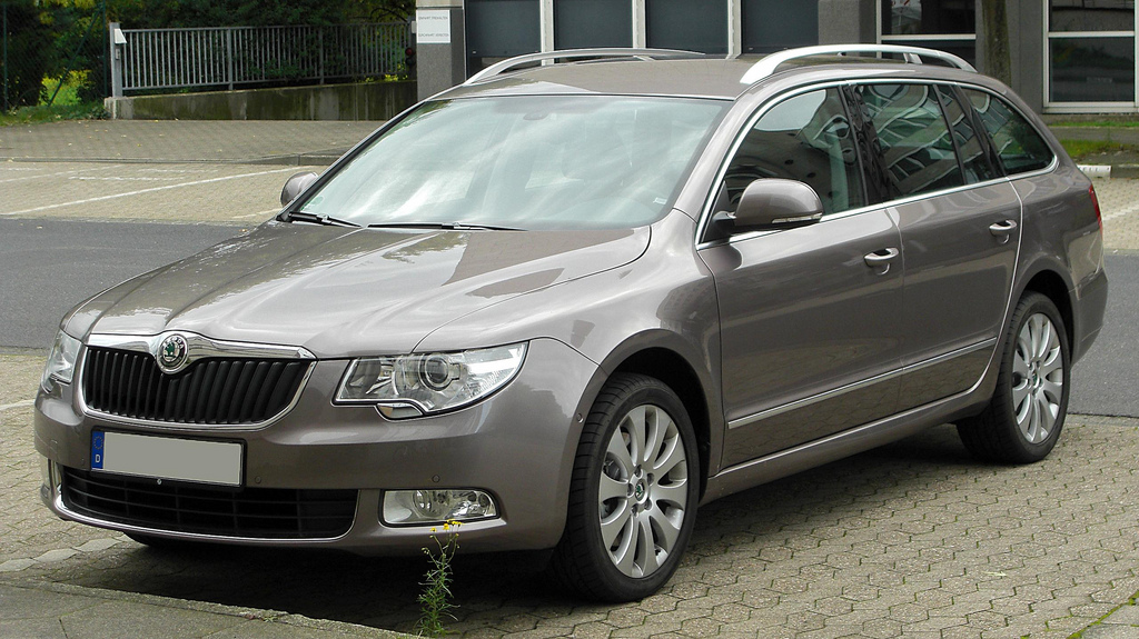 skoda-superb-ii-combi